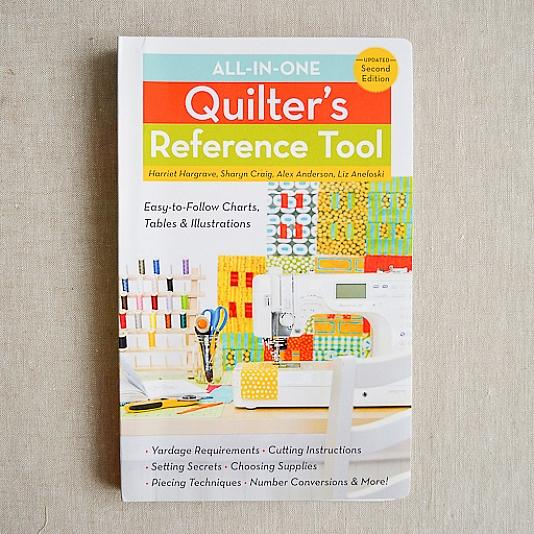 all-in-one-quilters-reference-tool-2nd-edition-534px-534px