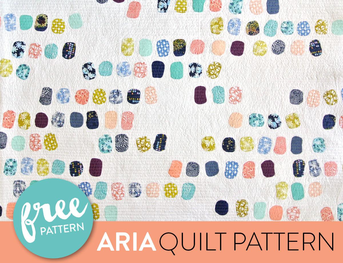 Aria-Free-Quilt-Pattern