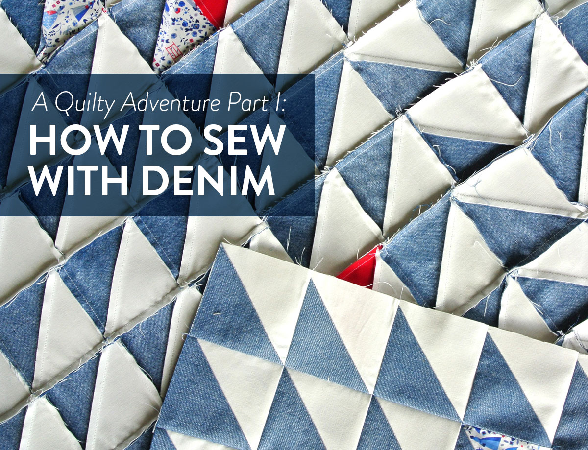 how-to-sew-with-denim