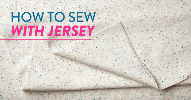 How-To-Sew-With-Jersey