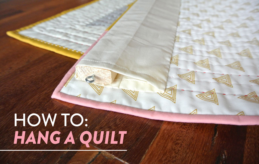 How-to-Hang-a-Quilt