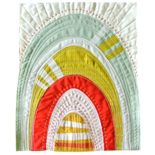 sew-mojo-3-quilt-pattern-download