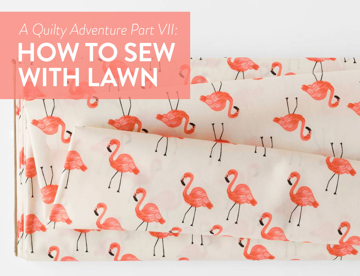 How-to-Quilt-with-Lawn