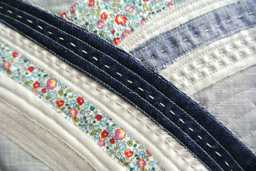Linen-mini-quilt