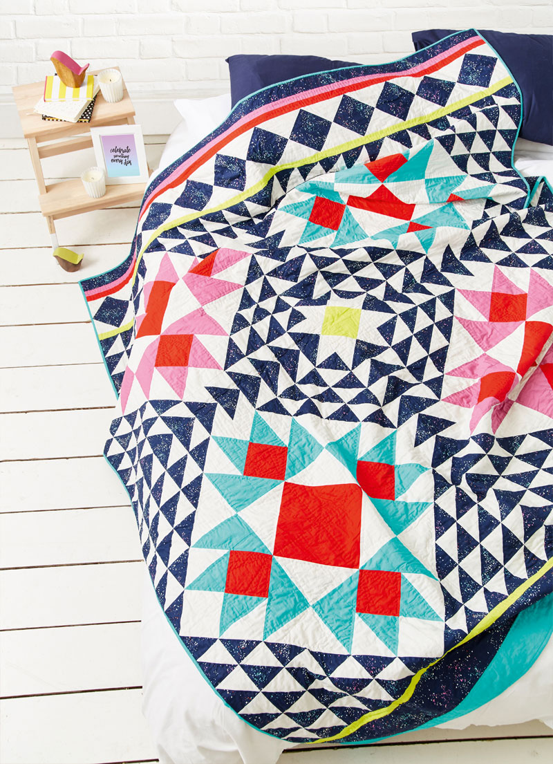 Love-Patchwork-Lawn-Quilt