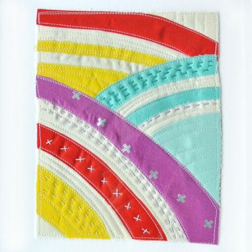 Rainbow-Mini-Quilt