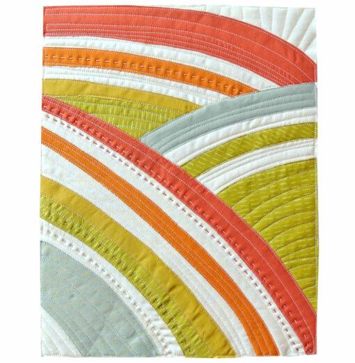 Sew-Mojo-4-Mini-Quilt-Pattern