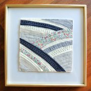 Sew-Mojo-Mini-Quilt-Pattern-for-sale