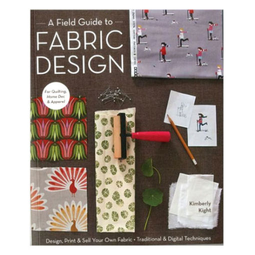 A-Field-Guide-to-Fabric-Design