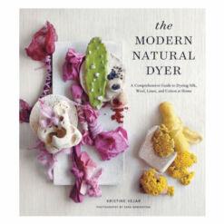 Modern-Natural-Dyer