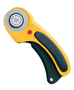 Olfa-Deluxe-Rotary-Cutter