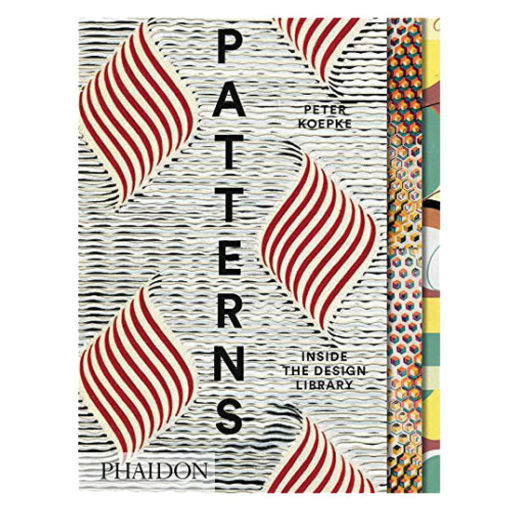 Patterns-Inside-the-Design-Library