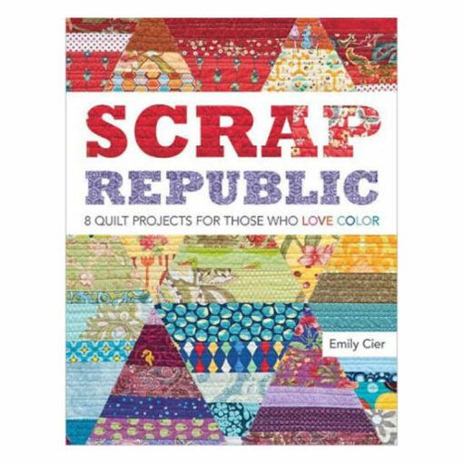 Scrap-Republic-by-Emily-Cier