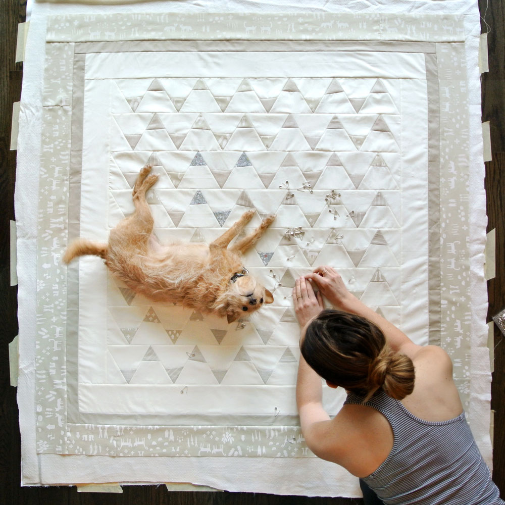 Scrappy-on-Quilts