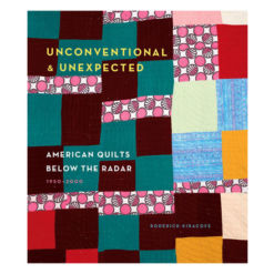 Unconventional-and-Unexpected-American-Quilts-below-the-Radar