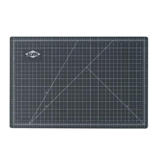 alvin professional self healing cutting mat