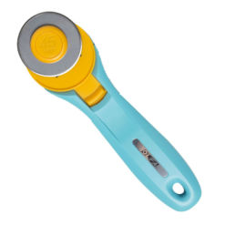 OLFA-Splash-Rotary-Cutter