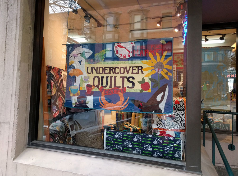 Undercover-Quilts-Seattle-Fabric