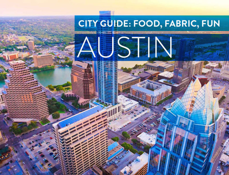 City-Guide-Food-Fabric-Austin