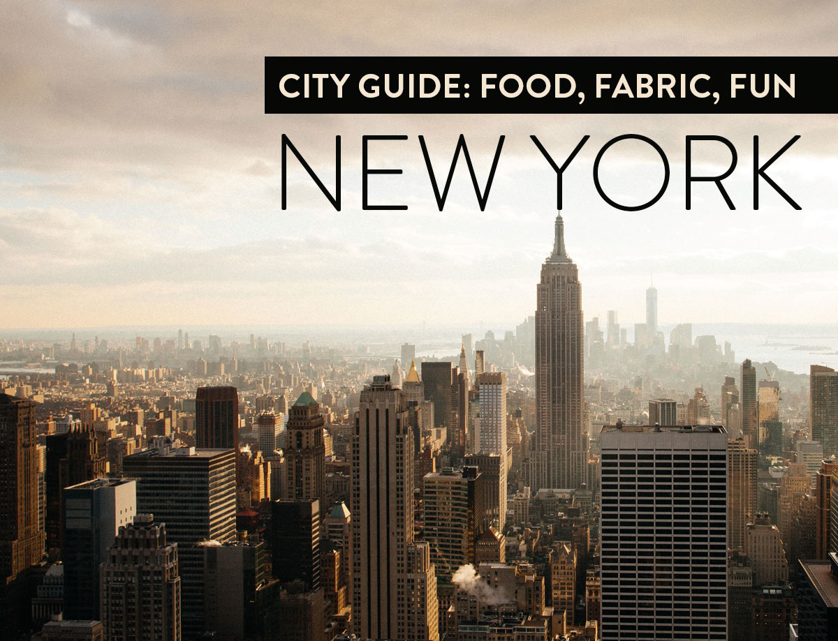 City-Guide-Food-Fabric-New-York
