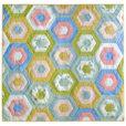 Hexie-Stripe-Quilt-Pattern-Download