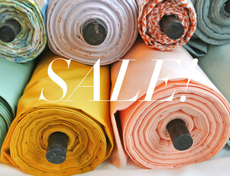 Weekend-Coupon-Code-Oak-Fabrics