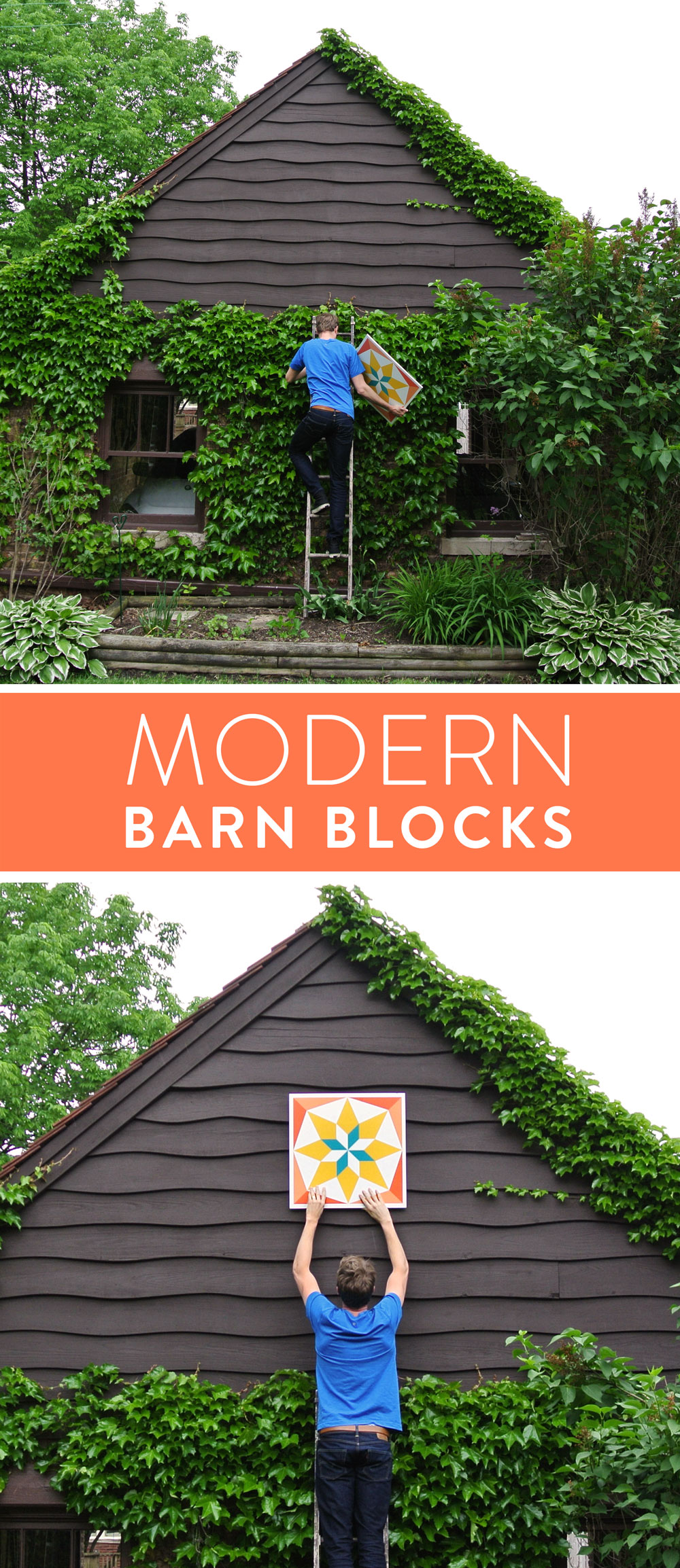 Barn-Blocks