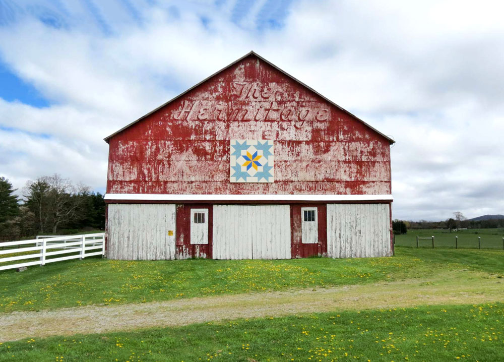 Barn-Quilts-Trail
