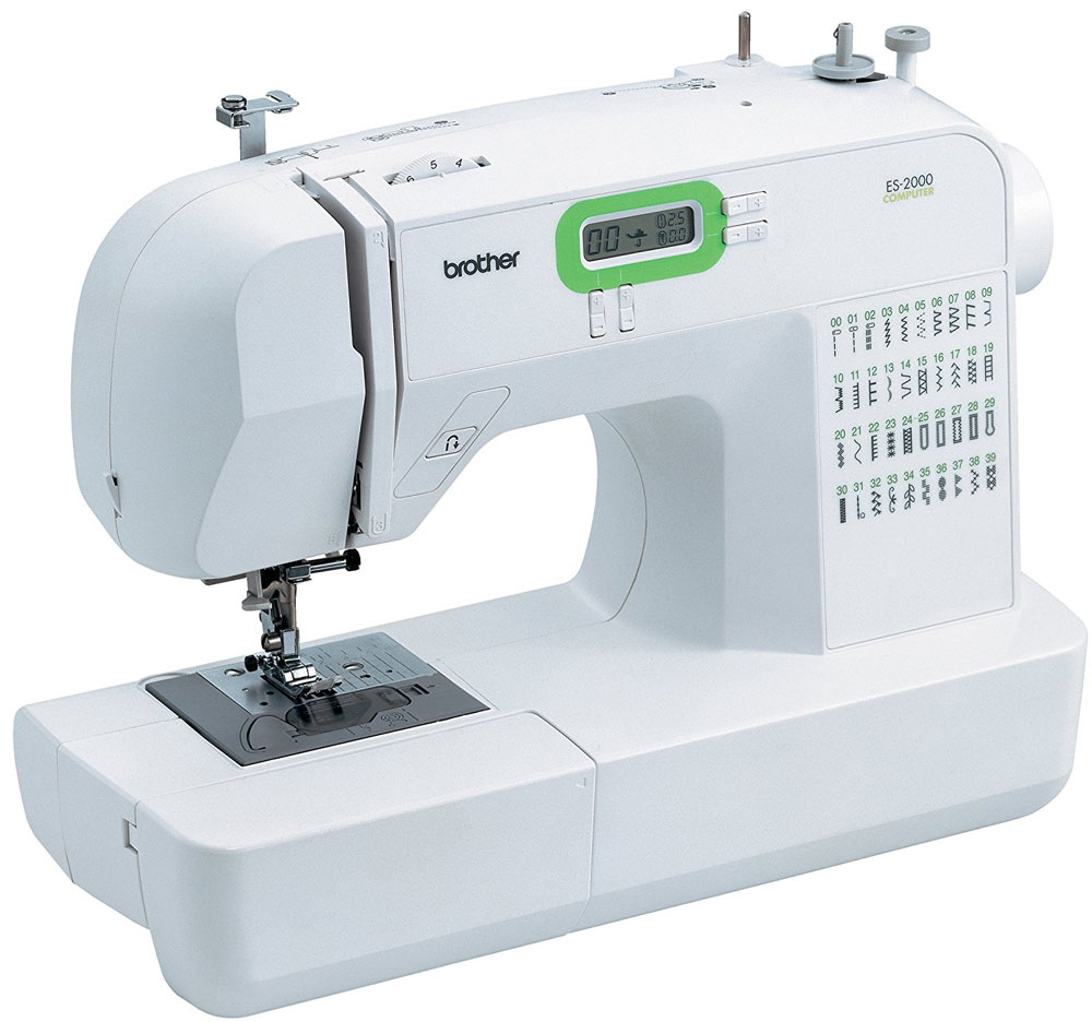 the 5 best portable sewing machines suzy quilts. Black Bedroom Furniture Sets. Home Design Ideas