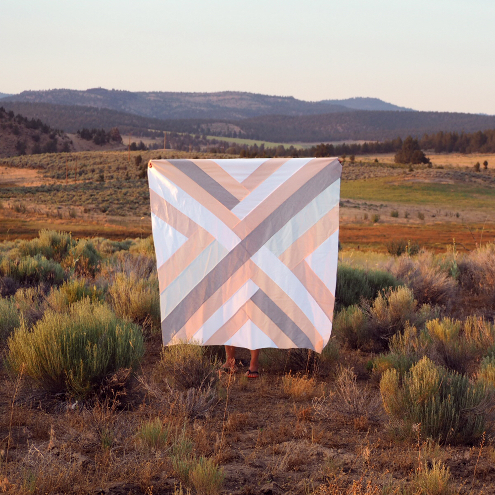 Maypole-Mountain-quilt