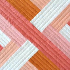 Maypole-Quilt-Pattern-PDF