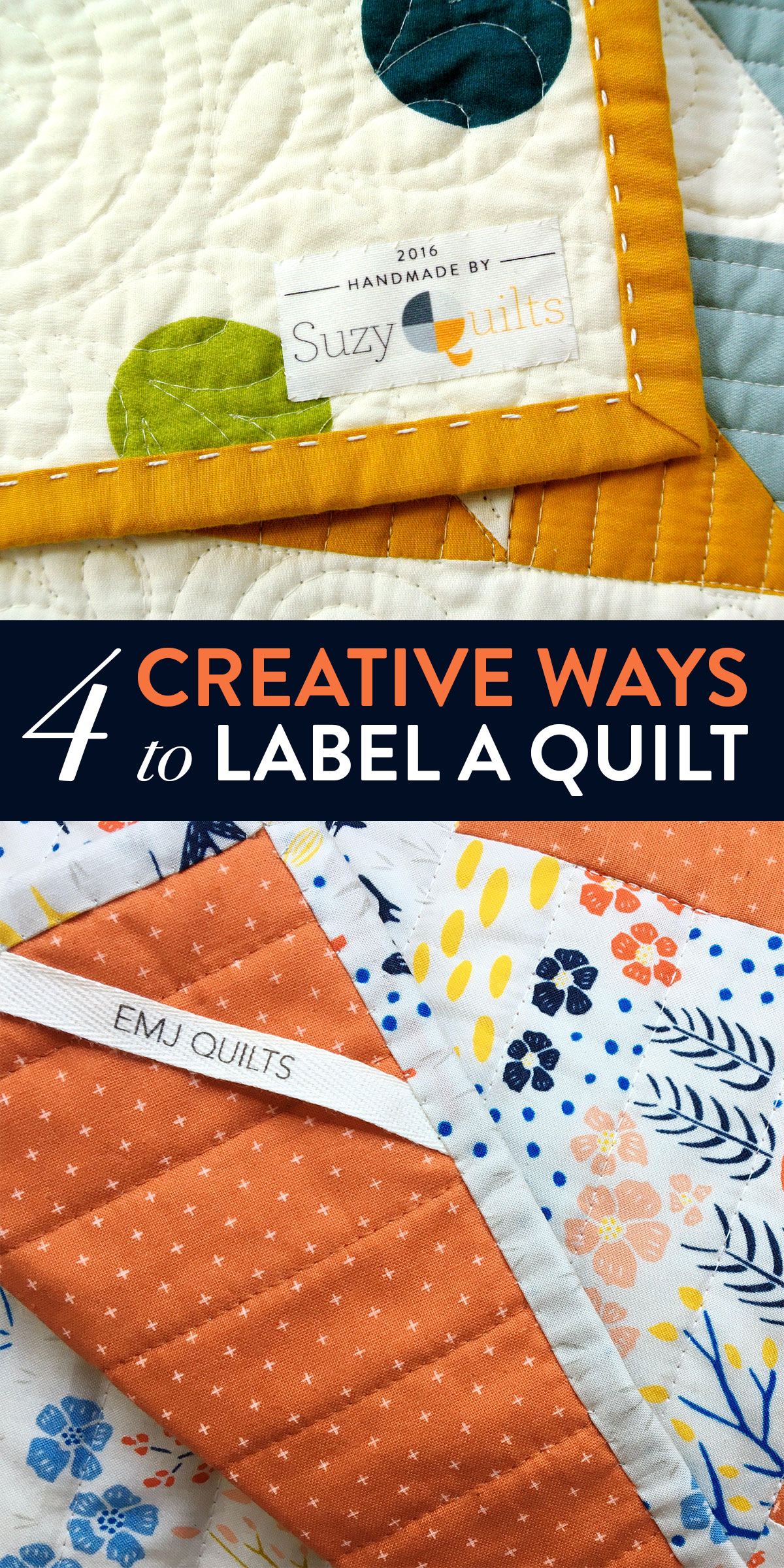 4-Creative-Ways-Label-Quilt