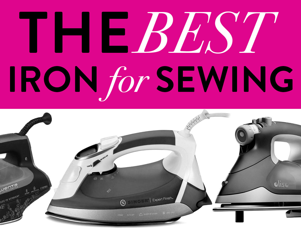 Best-Iron-for-Sewing