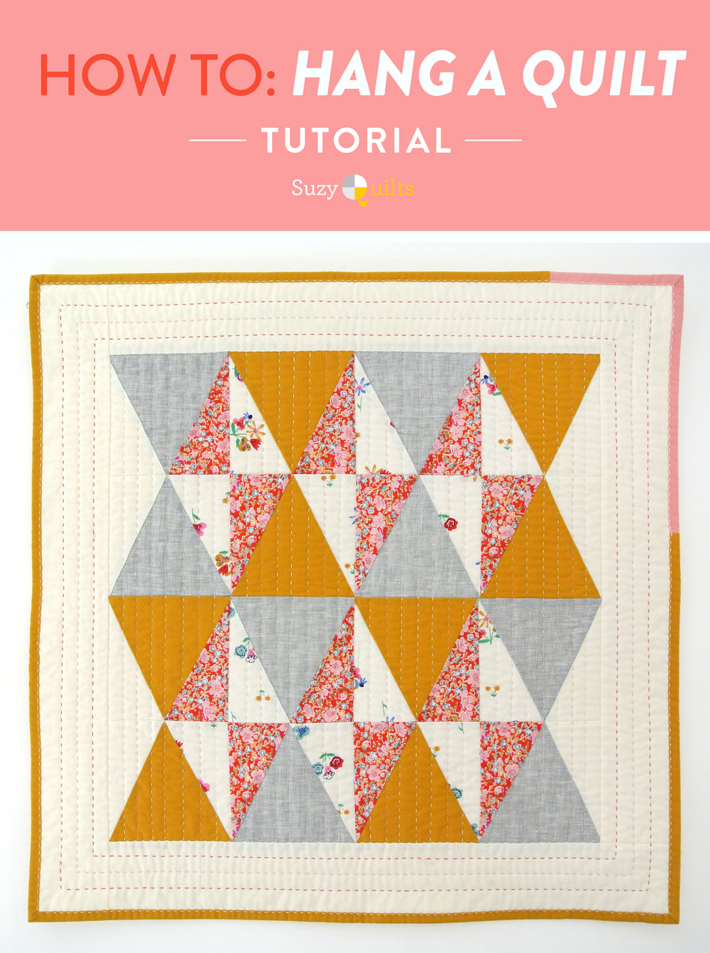 How-To-Hang-Quilt-Tutorial