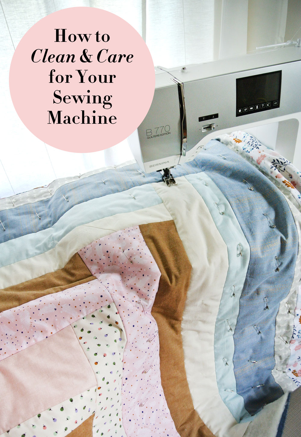 How-to-Clean-Sewing-Machine