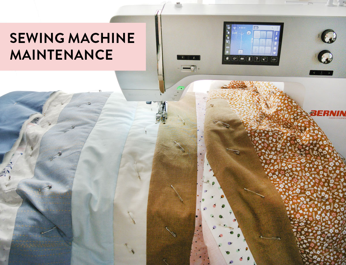 Sewing-Machine_Maintenance