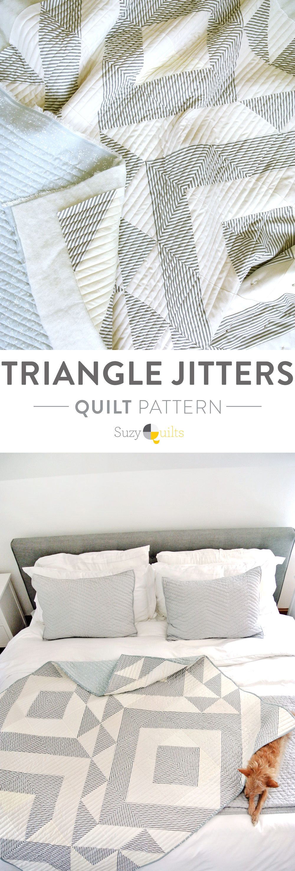 Triangle-Jitters-quilt-pattern-sale