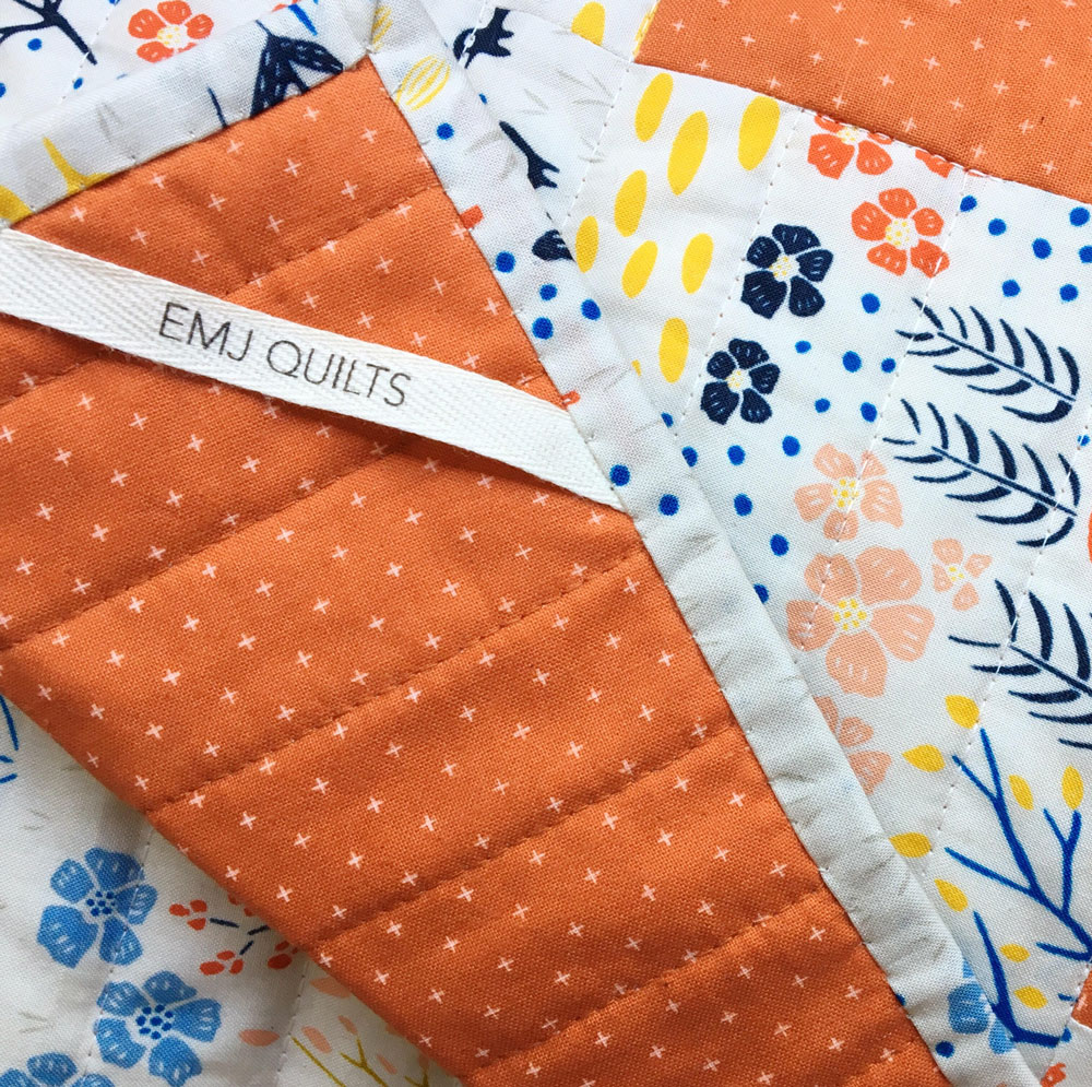 Twill-Tape-Quilt-Label
