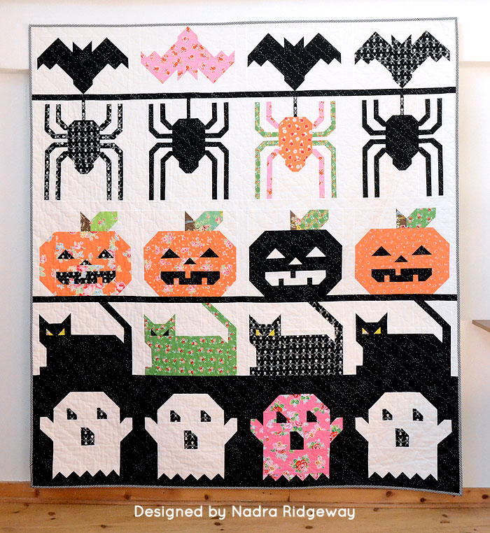 Creepy-Critters_Quilt-Pattern