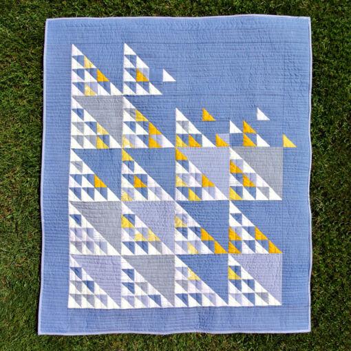 Denim-Baby-Quilt-Pattern