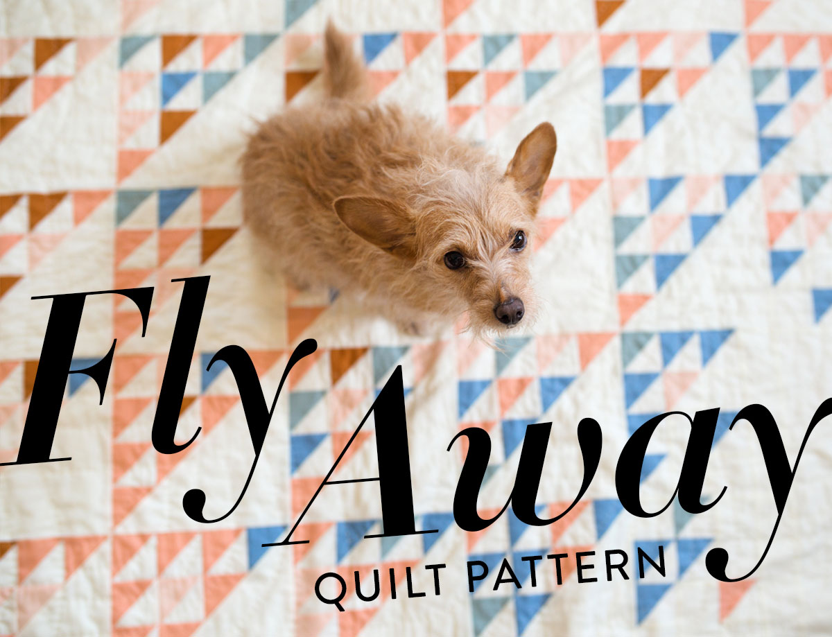 Fly-Away-Quilt_Pattern