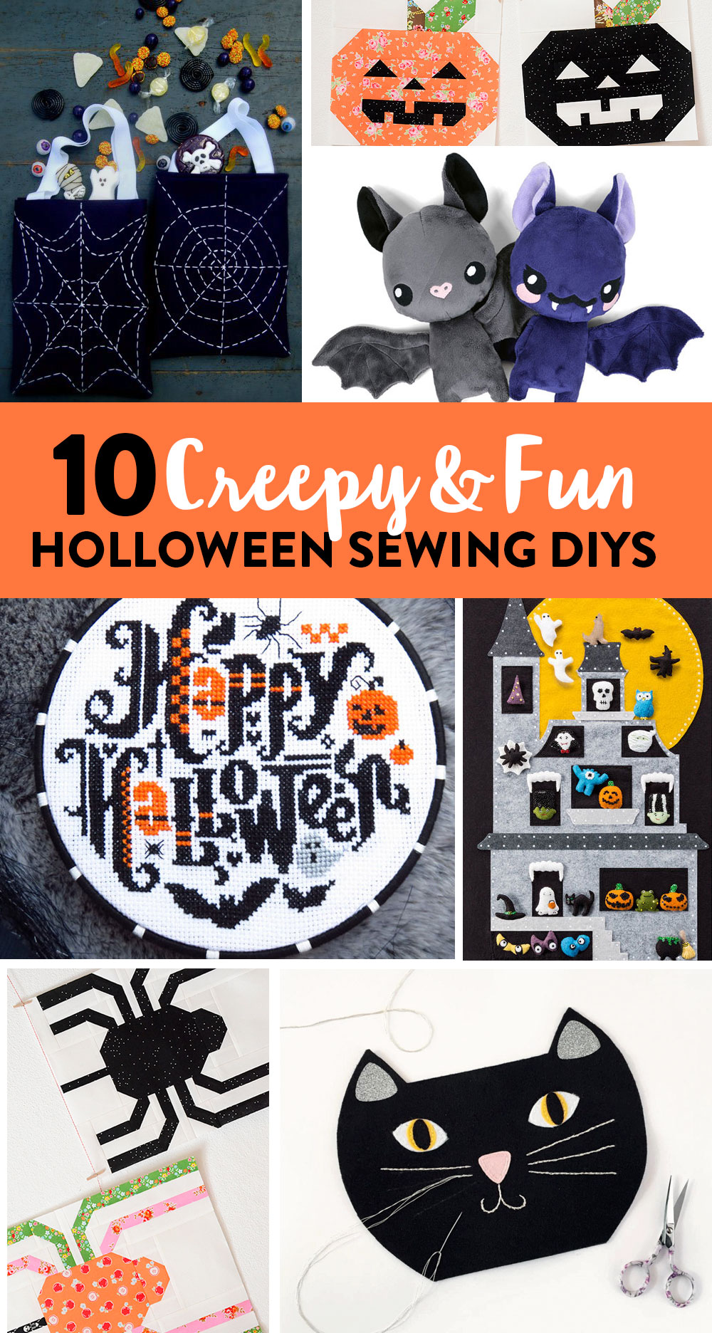 Halloween-Sewing-DIY