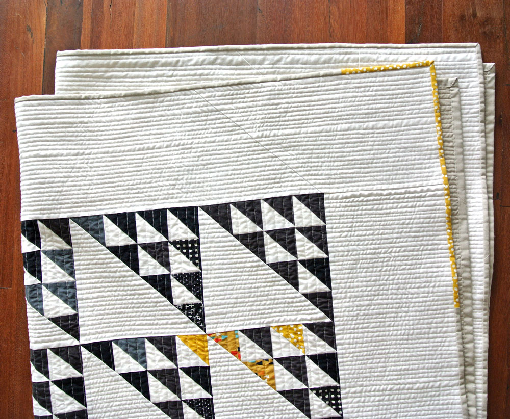 Quilting-Tutorial