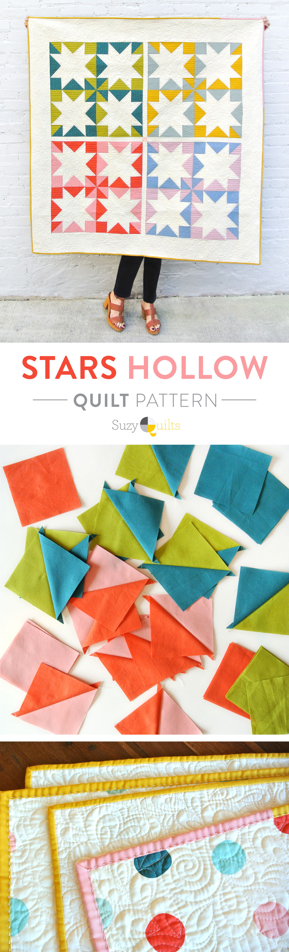 Stars-Hollow-Quilt-Design