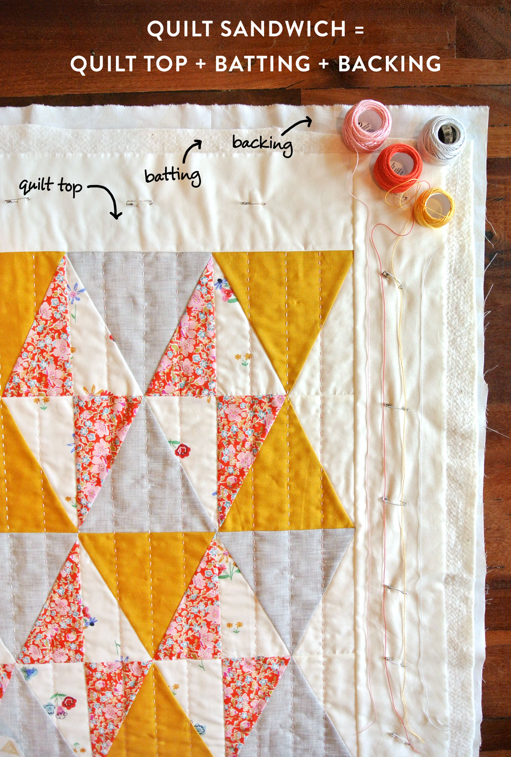 quilt-basting-supplies