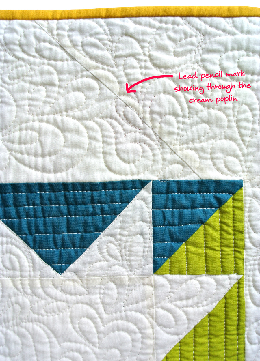 Quilt Marking Tools: Different Ways to Draw Guidelines - Suzy Quilts : quilt marking tools - Adamdwight.com