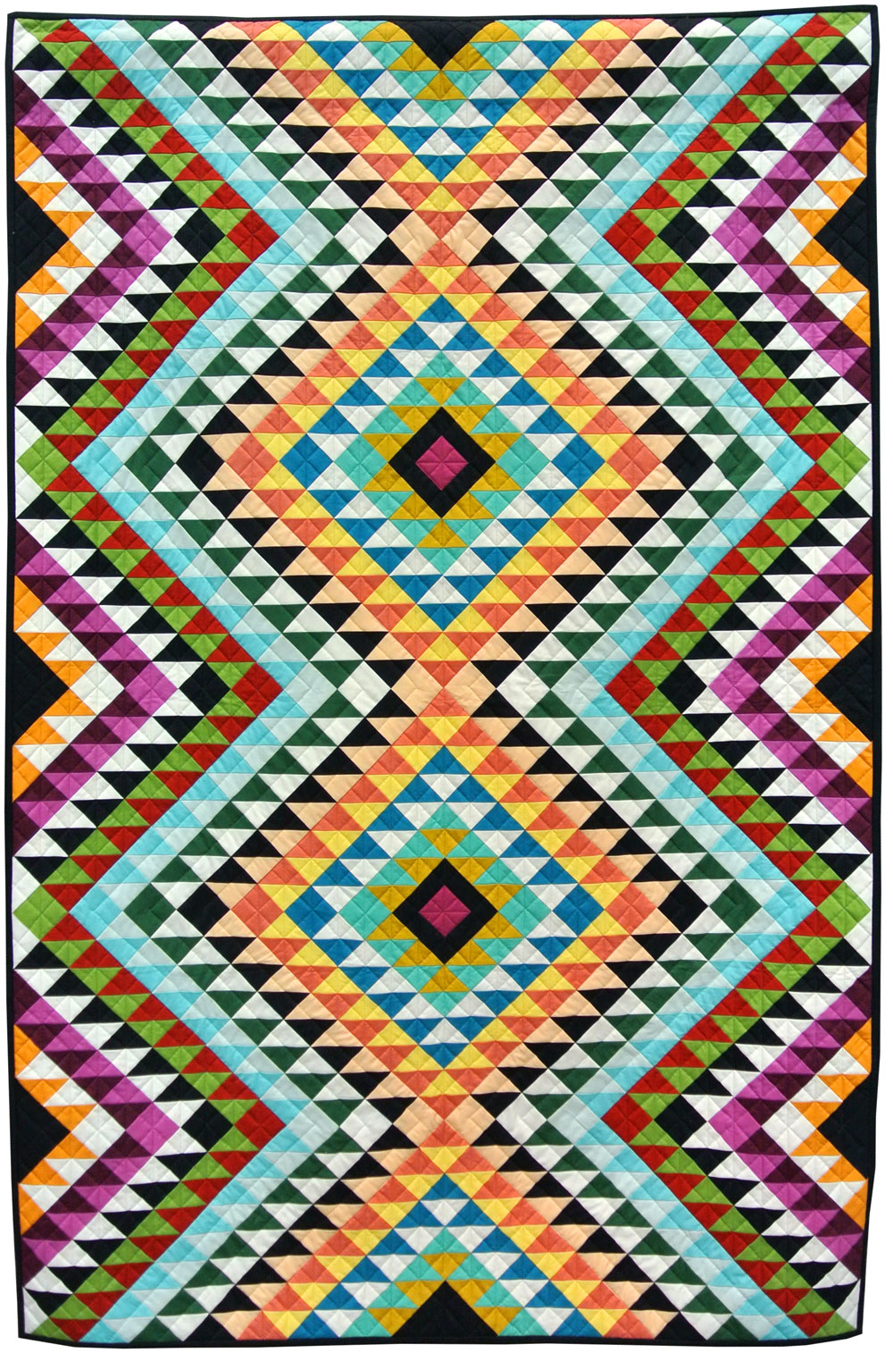 Ultimate Guide to the Best Quilt Shows in the USA | Suzy Quilts https://suzyquilts.com/best-quilt-shows-usa
