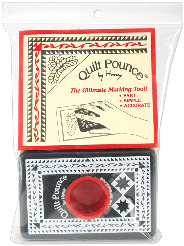 Quilt Marking Tools: Different Ways to Draw Guidelines The BEST Quilt Marking Tools | Suzy Quilts https://suzyquilts.com/quilt-marking-tools