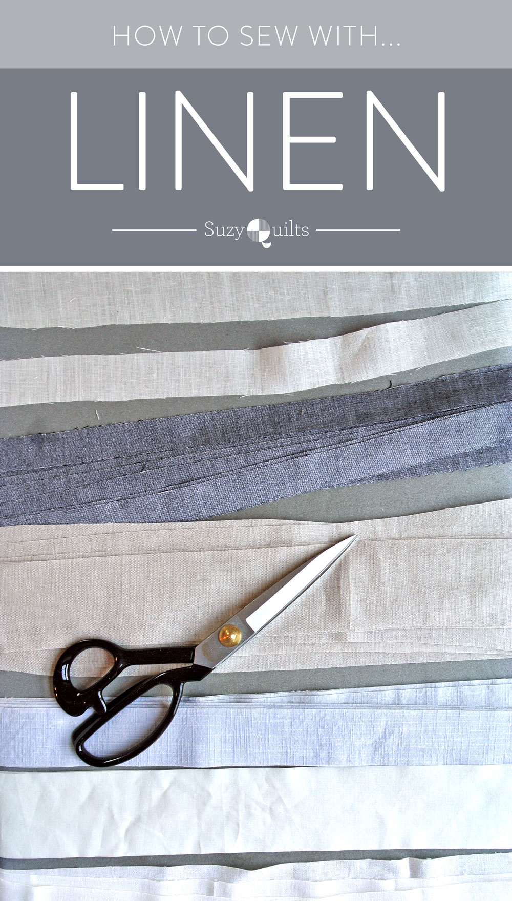 sew-with-linen