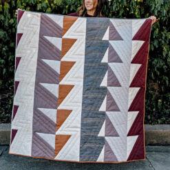 Bayside-Neutral-Modern-Quilt